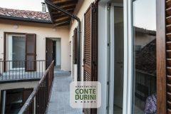 Conte Durini Giotto 6