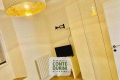 Conte Durini Jester 3