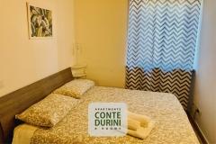 Conte Durini Jolly 4