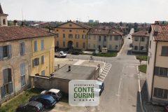 Conte Durini Palazzo Durini 3
