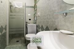 Conte Durini Queen 5