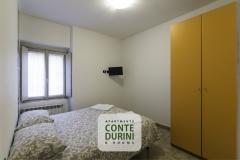 Conte Durini Queen 4
