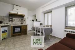 Conte Durini Queen 3