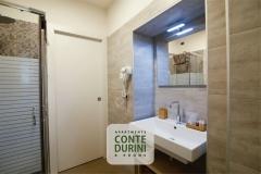 Conte Durini Standard 4