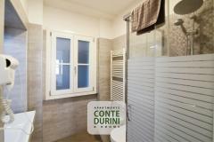 Conte Durini Standard 5
