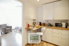 Conte Durini Standard 3