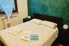 Conte Durini Toti 5