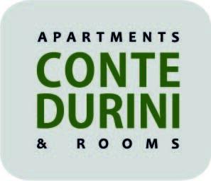 Conte Durini Apartments & Rooms – Appartamenti in affitto brevi periodi, Affittacamere, Bed and Breakfast